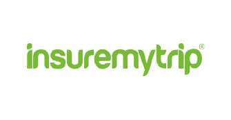 insure my trip insurance logo